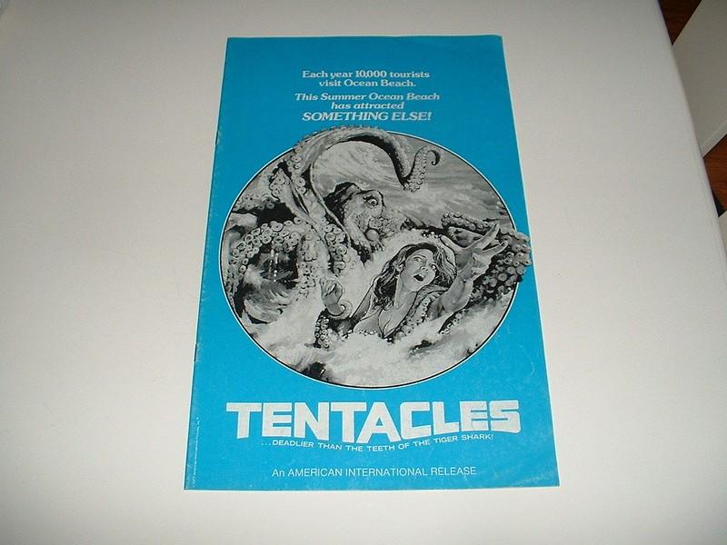 tentacles_pb
