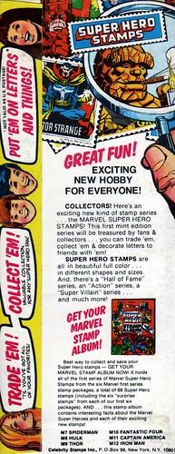 marvel_hulk_stamps2