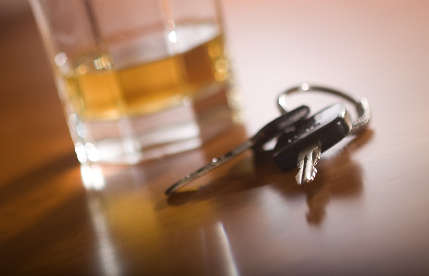 Image result for drunk driving