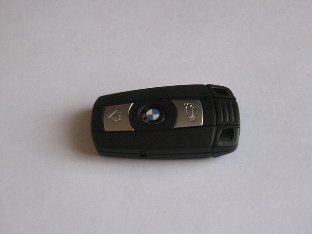 How To Replace A Bmw Key Fob Battery Flickr Photo Sharing