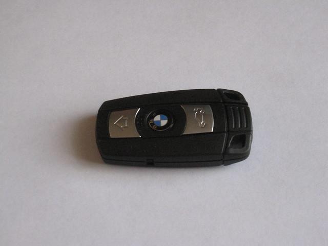 key fob camera instructions