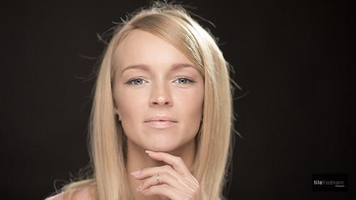 Sandra Latko nudes (88 foto), video Fappening, Twitter, see through 2020
