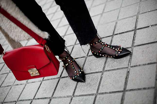 bailarinas-rockstud-valentino-garavani-rolling-furla-streetstyle-look7