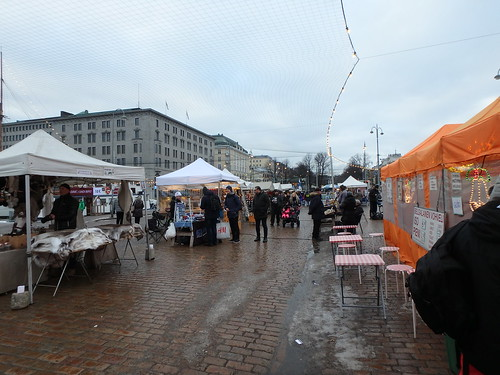 market-square-1