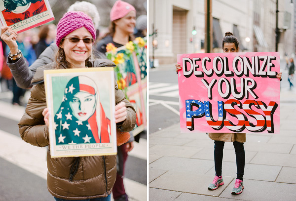 RYALE_womensmarch8