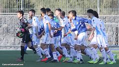 Berretti, Fidelis Andria-Catania: domani via ai quarti!