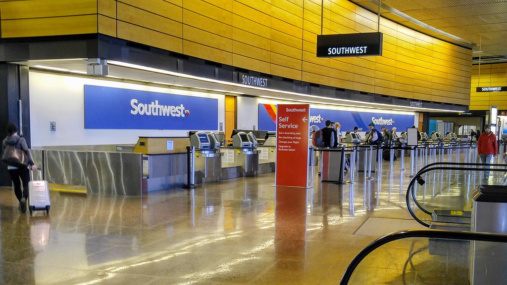 What Are Southwest Rapid Rewards Points Worth? January 2017