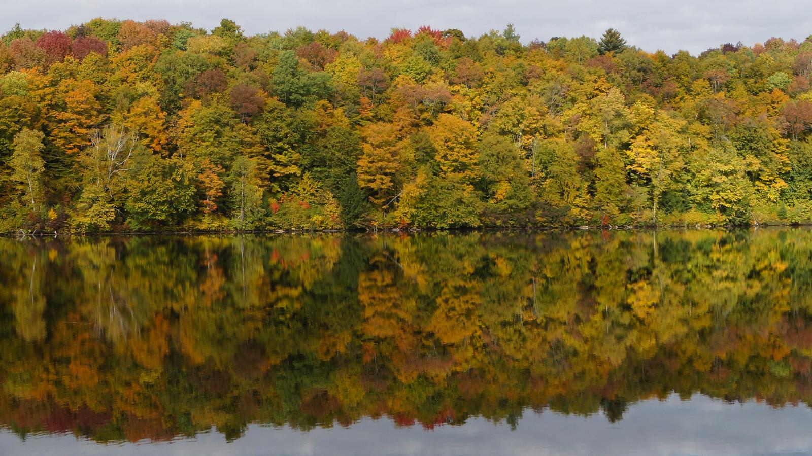 Vermont2016-143 | by krisknow