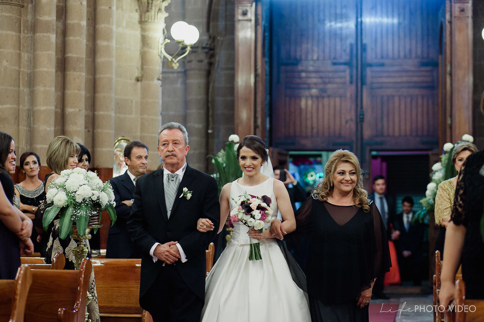 Wedding_Photographer_Guanajuato_051