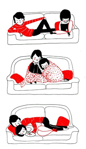 everyday-love-comics-illustrations-soppy-philippa-rice-281