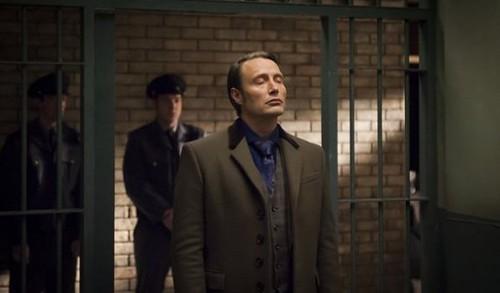 Hannibal - TV Series - screenshot 28