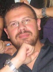 Giorgio Allegretti