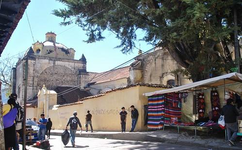 25 San Cristobal de las Casas (38)