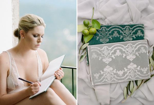 RYALE_Villa_Cimbrone_Wedding8
