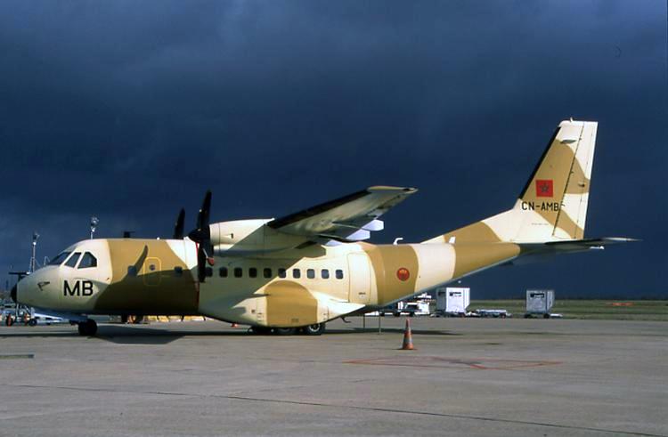 FRA: Photos d'avions de transport - Page 31 33209226856_bb3e3c5142_o