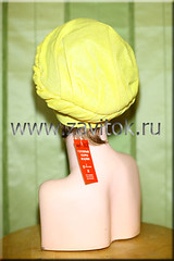turban_828_yellow_c