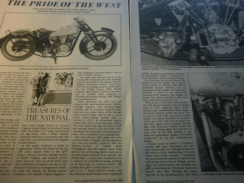 AJW-996cc-V-TWIN-1927-VINTAGE-MOTORCYCLE-ARTICLE