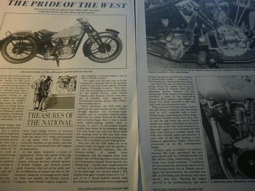 AJW-996cc-V-TWIN-1927-VINTAGE-MOTORCYCLE-ARTICLE