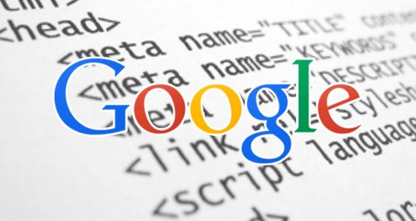 google-nhan-sai-title