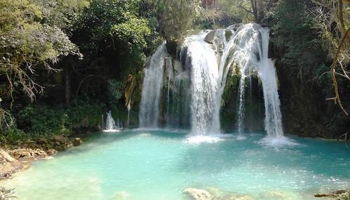 16 Cataratas del Chiflon (14)