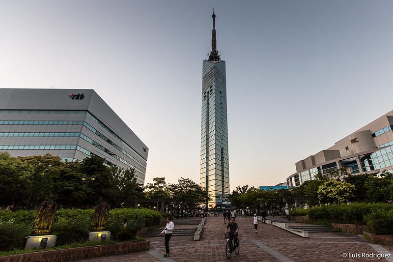 Fukuoka-6