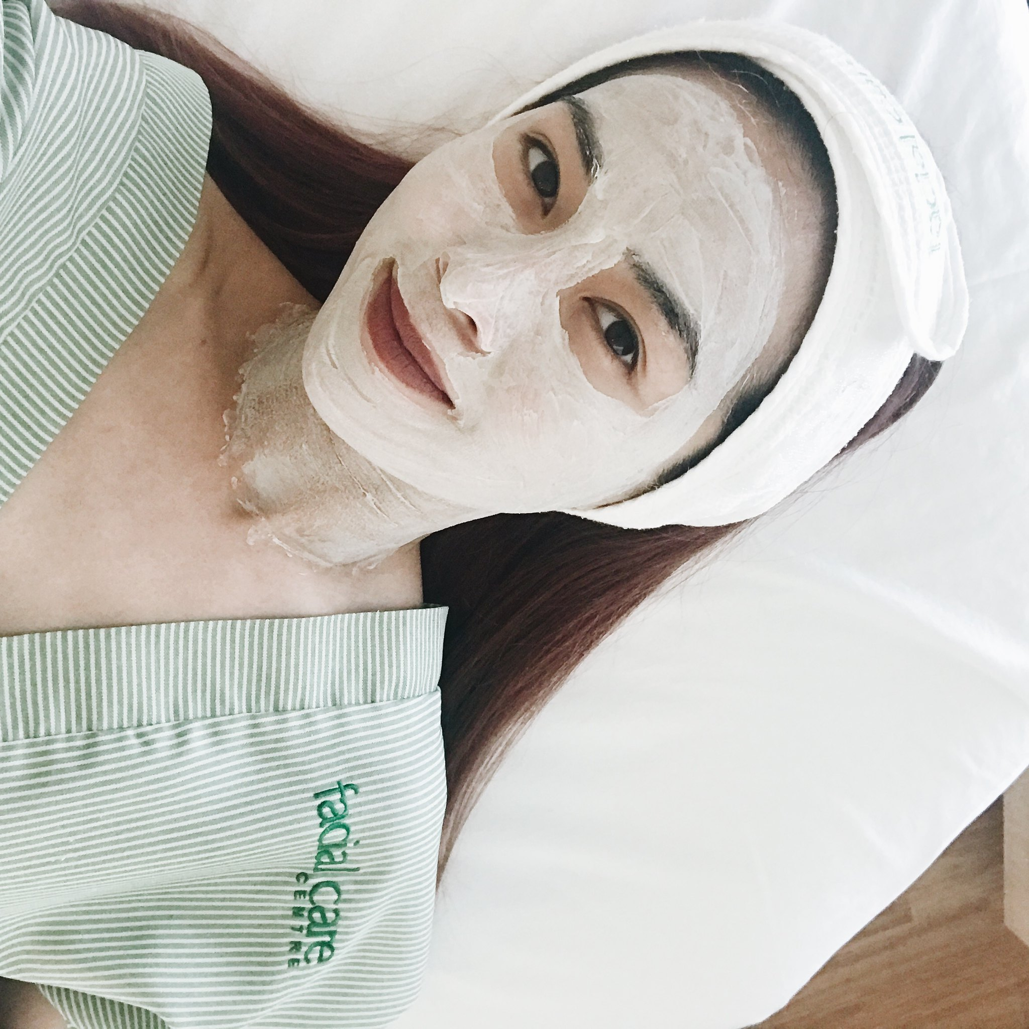 facial-care-centre-facial-mask
