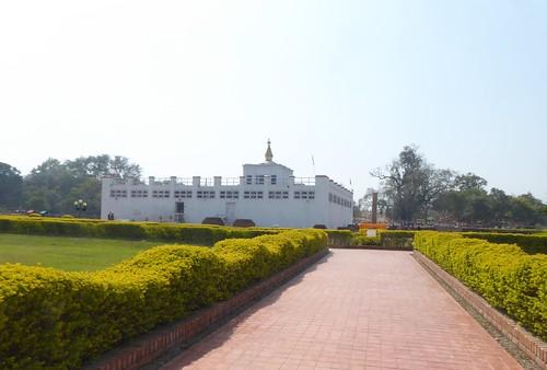 n-lumbini-Mayadevi (1)