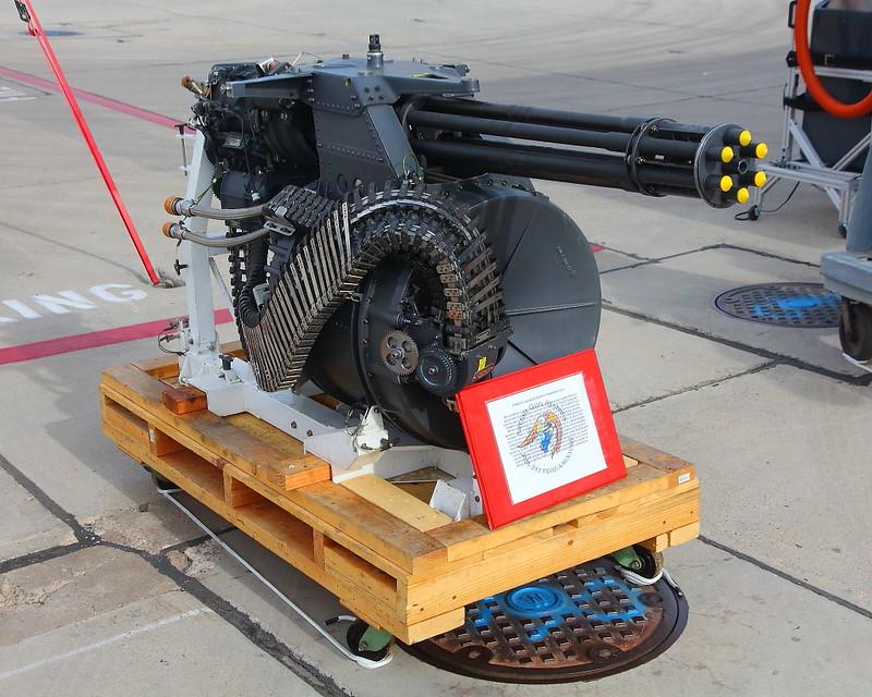 IMG_2740 A/A49-A1 Automatic Gun