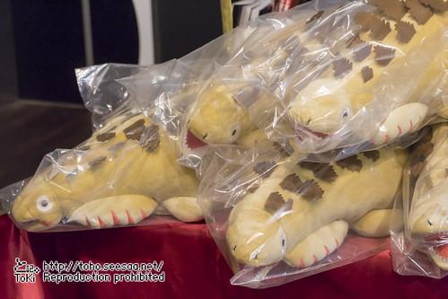 Shin_Godzilla_Diorama_Exhibition-186