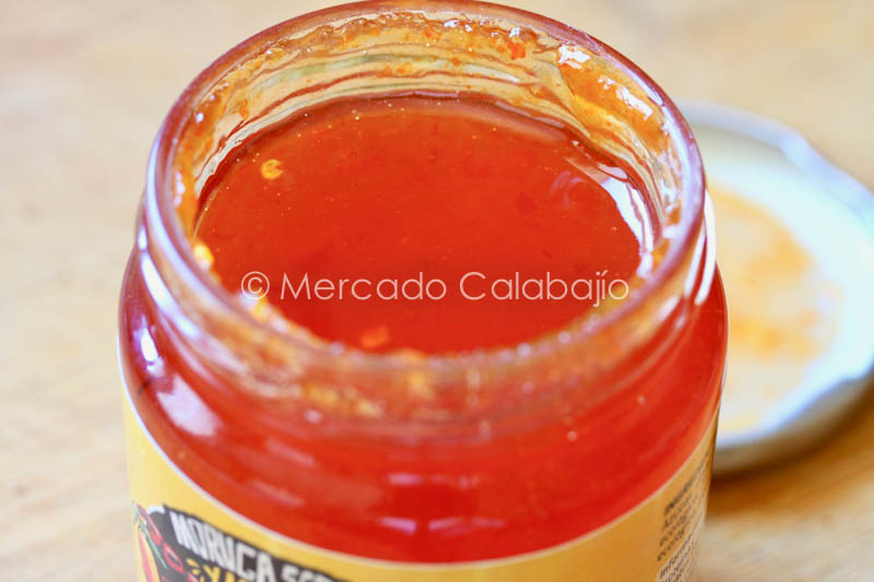 MERMELADA DE MANGO PICANTE-6