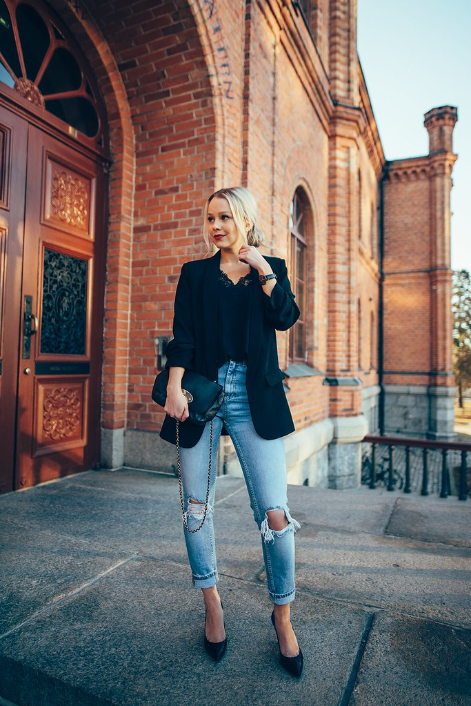 Mom_jeans_evening_outfit6
