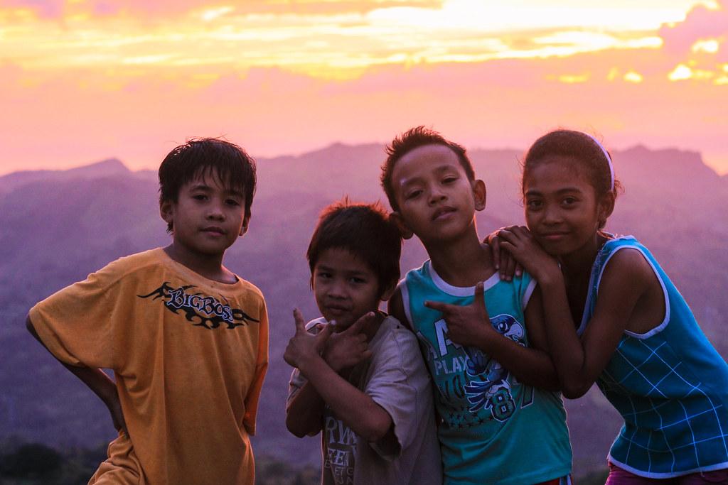 Mt. Naupa, Naga, Cebu-17