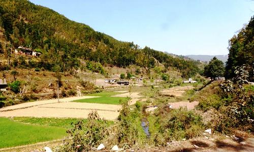n-Lumbini-tansen-route (23)