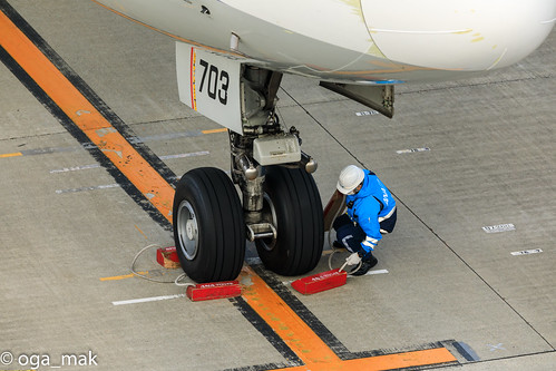 LR-7878.jpg