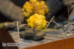Shin_Godzilla_Diorama_Exhibition-136