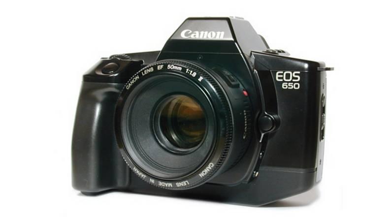 eos_650_photo_1