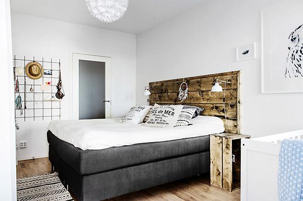 dormitorios-matrimonio