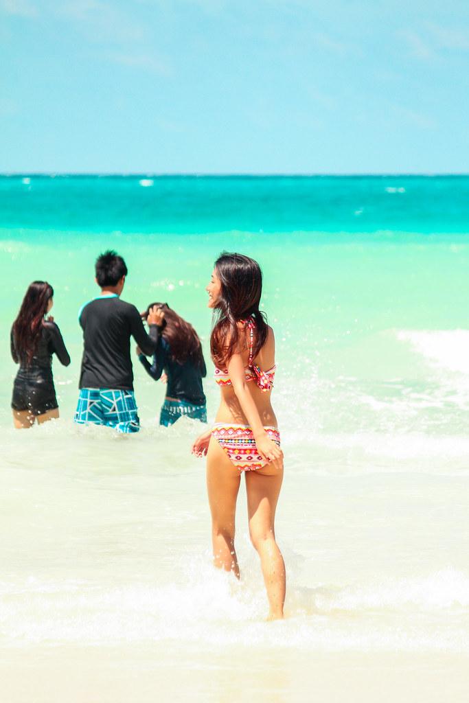 Boracay Island-26