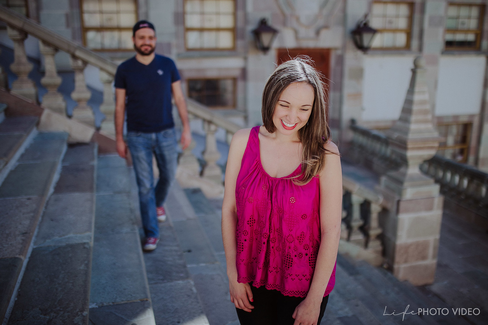 170128_Guanajuato_Wedding_Photographer_0014