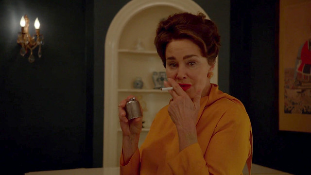 FEUD Bette and Joan -1x06- Hagsploitation -06