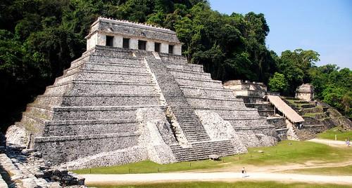 154 Palenque (16)