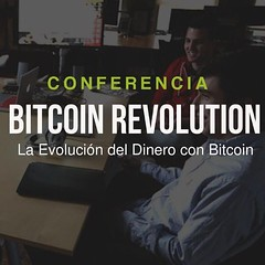 Bitcoin Php Development Environment