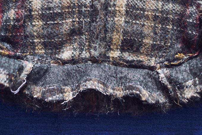 diy_oversized_coat_sewing_tutorial-15