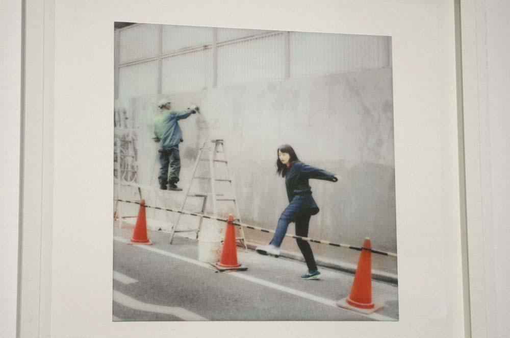 toomilog-YOSHIYUKI_OKUYAMA_kiminosumumachi_053