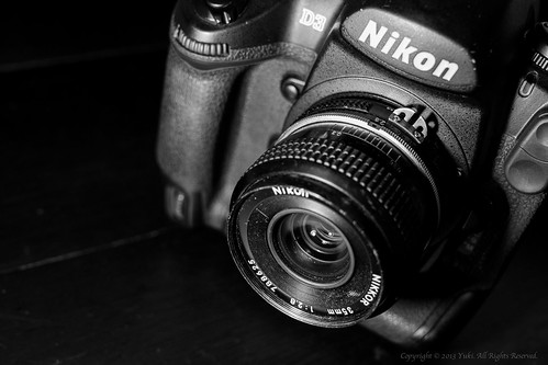 how to get serial number of a photo