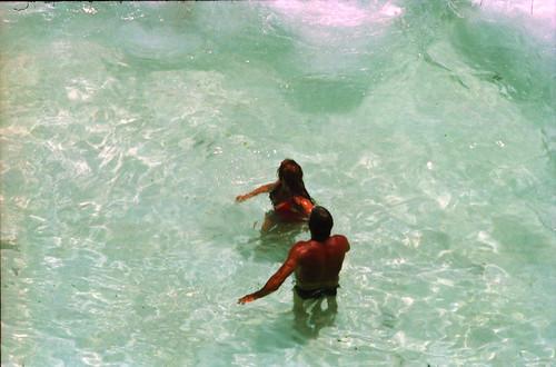 Bondi beach sydney new south wales australia bondi salt wa - Public salt water swimming pools melbourne ...