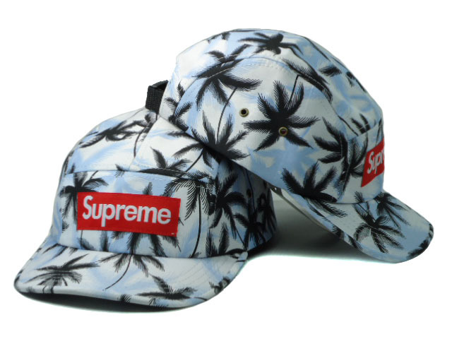... Supreme 5 Panel UK Hats Strapback Snapback Mens Adjustable Caps  86b5483bb87