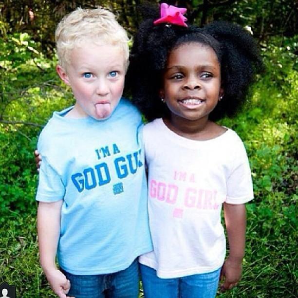 interracial dating wmbw happy man single
