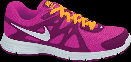 Nike Revolution  Mens Running Shoes