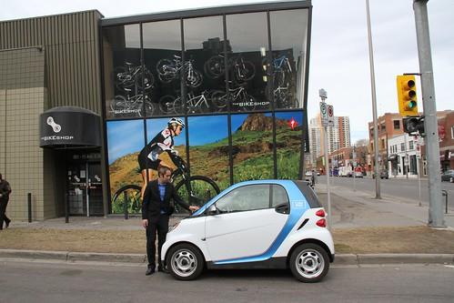 Calgary Car Rental Airport Enterprise